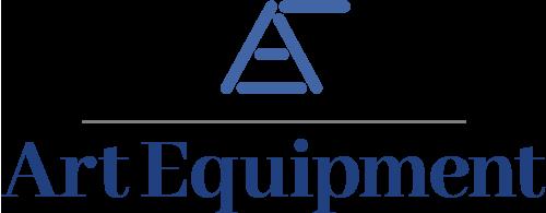 Art-Equipment-Logo